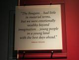 IMG_4673 Reagan quote