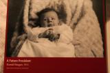 IMG_4674 Reagan as a baby