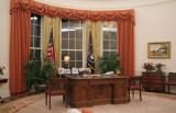 IMG_4701 The oval office