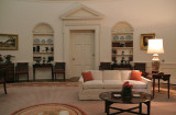 IMG_4705 The oval office