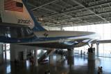 IMG_4721 Air Force