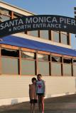 IMG_4794 Santa Monica Pier