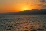 IMG_4810 Santa Monica sunset