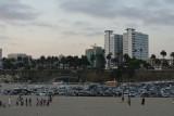 IMG_4811 Santa Monica **