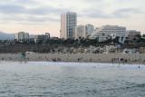 IMG_4816 Santa Monica **