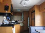 IMG_4685 Inside Cruise America