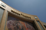 IMG_4850 Kodak theater