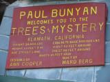 IMG_3478 Paul Bunyan