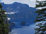 IMG_3484 Crater Lake