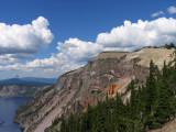 IMG_3503 Crater Lake