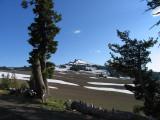 IMG_3534 Crater Lake **