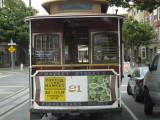 IMG_4894 SF street cars