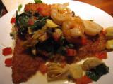 IMG_4903 Bubba Shrimp Co