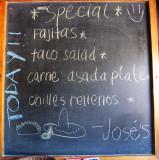 IMG_4908 Joses menu
