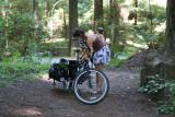 IMG_5353 Musician bikers