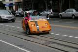 IMG_5310 Go Car