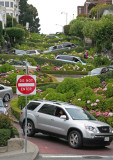 IMG_5293 Lombard St.