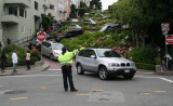 IMG_5290 Lombard St.