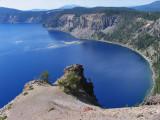 IMG_3521 Crater Lake