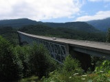 IMG_3583 Hoffstadt Creek bridge