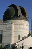 IMG_4992 La Griffen Observatory