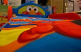 CR2_0562 Elmo bed