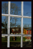 IMG_4638   WIC # 104 - Reflections