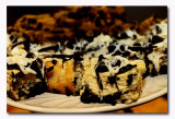 IMG_4679 Chocolate cheesecake brownies