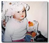IMG_5262  Happy 15th Birthday Lizy !