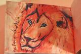 IMG_4793 Lion