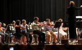 CR2_4816 Third grade String Ensemble