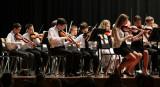CR2_4828 Vivaldi Orchestra and a video ...