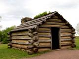 CR2_0825 Soldier Cabin