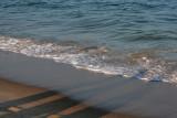 IMG_8210-Ocean.jpg