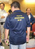briefing-22.jpg