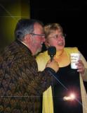 Cathy & Richie