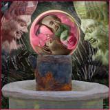 Seer's Sphere
