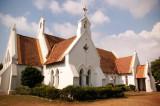 St. Stephen Church