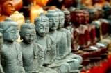 Nishantha Wood Carving