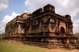 Polonnaruwa Thuparama