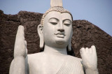 Griritale Aukana Buddha