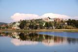 Gregory's Lake