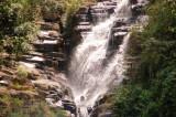Putsalawa Falls