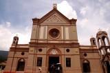St. Xaviers Church