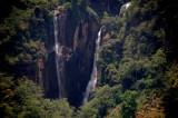 Tawalantanne Falls