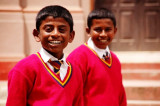 Faces Of Sri Lanka