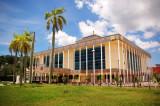 Brunei History Centre