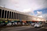 Autour de Gadong
