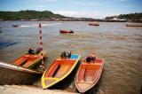 Kampong Ayer - [Water Village]