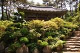 Gukjeongsa Temple